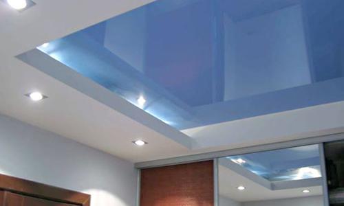 faux plafond placo fissure levallois perret devis travaux en ligne entreprise qkjy. Black Bedroom Furniture Sets. Home Design Ideas