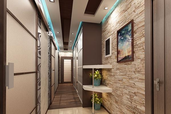 Comment poser des dalles polystyrene au plafond nantes devis renovation par - Renovation plafond dalle polystyrene ...